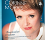 Corinne Morris Macedonian Sessions