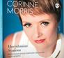 Corinne Morris Macedonian Sessions