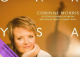 Corinne Morris Classics Unwrapped Album of the Week