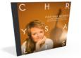Corinne Morris Chrysalis