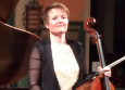 Corinne Morris in Concert